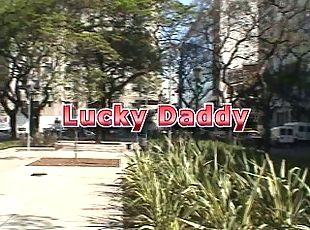 Lucky Daddy