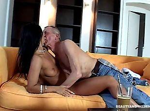 Tatay / ama (Daddy)