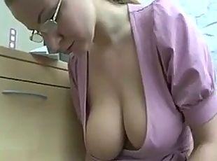 Laylay ang suso